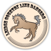 LCLD-Leidse-Country-Line-Dancers-logo